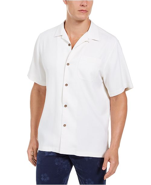 Tommy Bahama Men's Marlin Sunset Shirt