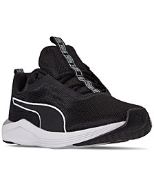 Women's Prowl 2 Training Sneakers from Finish Line