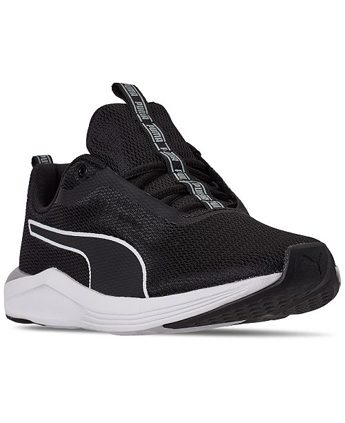 Puma Women's Prowl 2 Training Sneakers from Finish Line