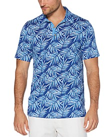 Men's Palmera Polo Shirt