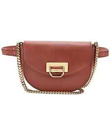 Remy Belt Bag