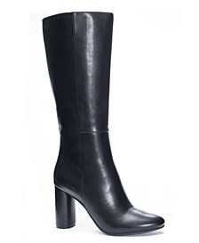 Kyota Tall Dress Boots