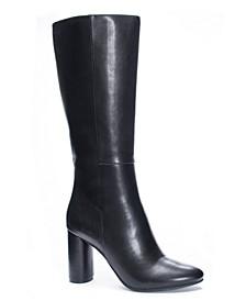 Kyota Tall Dress Boots