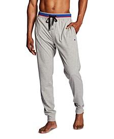 Men's Pajama Joggers