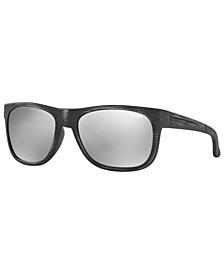 Men's Fire Drill Lite Sunglasses