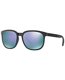 Men's Tigard Sunglasses, AN4238