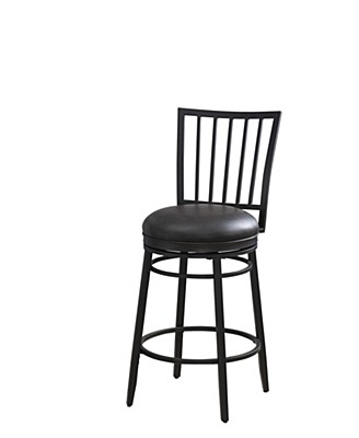 Brookshire Counter Height Dining Chairs