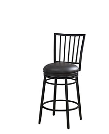 Easton Counter Height Stool