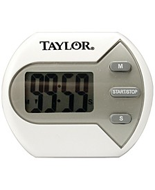 Products Digital Timer