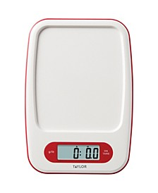 Products Multipurpose Digital Kitchen Scale