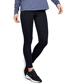 Women's ColdGear Armour Leggings