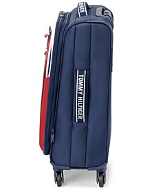 Winston Luggage Collection