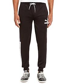 Men's T7 Track Pants