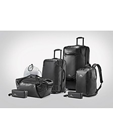 Rossby Softside Luggage Collection