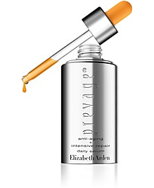 PREVAGE® Anti-Aging Intensive Repair Daily Serum, 1.0 oz