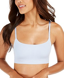 Invisibles Comfort Lightly Lined Retro Bralette QF4783