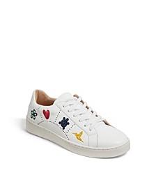 Kennedy Sneakers