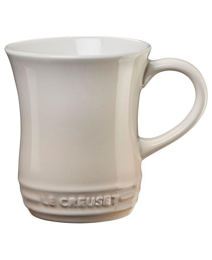 Le Creuset - Tea Mug
