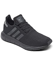 Adidas Shoes - Macy's