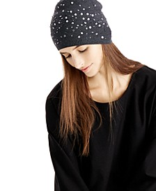 Sequined Hat
