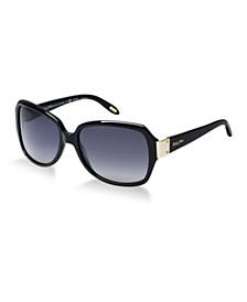 Ralph Polarized Polarized Sunglasses , RA5138