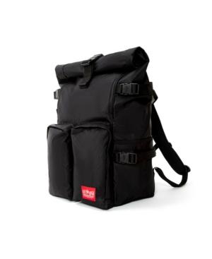 Flight Focus Backpack