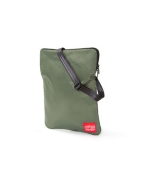 Flight Miller Shoulder Bag
