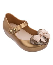 Toddler Girls Ultragirl Princess BB Shoe
