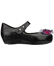 Toddler Girls Ultragirl Trick or Treat BB Shoe
