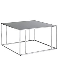 CLOSEOUT! Sloan Coffee Table