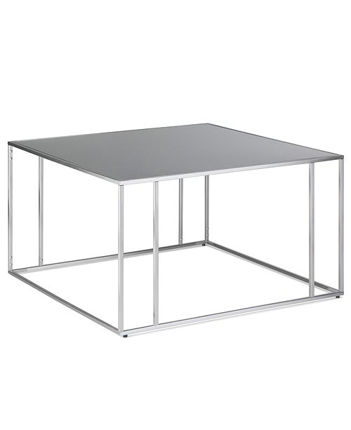 Simpli Home CLOSEOUT! Sloan Coffee Table