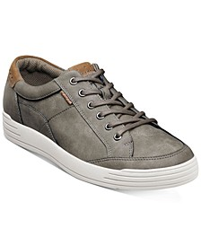 Men's KORE City Walk Low-Top Sneakers