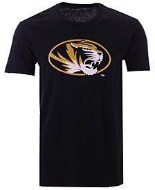 Men's Missouri Tigers Big Logo T-Shirt