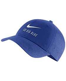 Kentucky Wildcats Team Local H86 Cap