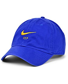 Pittsburgh Panthers Team Local H86 Cap