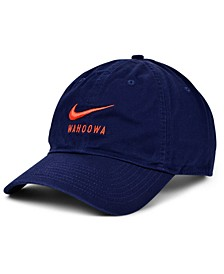 Virginia Cavaliers Team Local H86 Cap