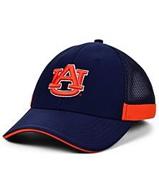 Auburn Tigers Blitzing Flex Cap