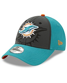 Boys' Miami Dolphins Reflect 9FORTY Cap