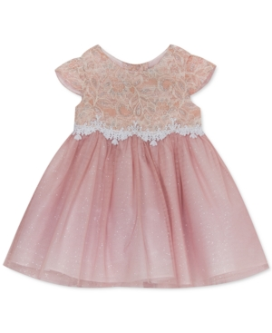 15690394 fpx - Kids & Baby Clothing