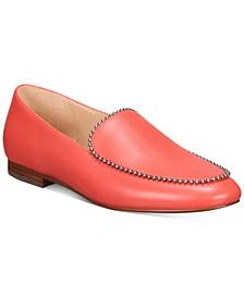 Women's Harper Beadchain Loafers