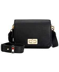 Rita Medium Crossbody