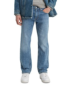 Men's Big & Tall 559 Relaxed Straight Fit Jeans