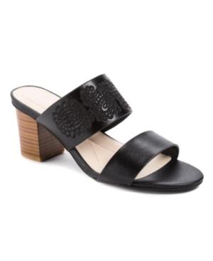 Resandra Sandals Women's Shoes