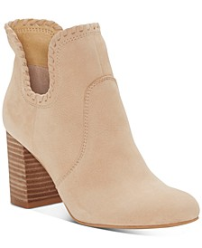 Women's Sivya Booties