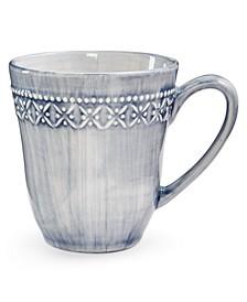 Classic Brush Mug, Created for Macy's