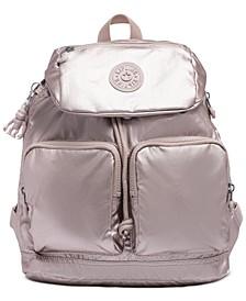 Elijah Backpack