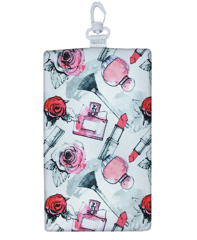 Vaultz Cosmetic Bags