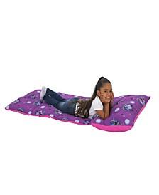 Vamperina Easy Fold Nap Mat