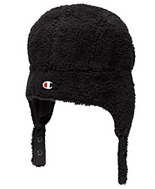 Men's Fleece Trapper Hat