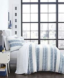 Enzo Full/Queen Comforter Set